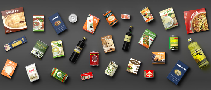 featured-packaging